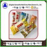 China Noodle Pesagem Totalmente Automática e máquina de embalagem