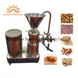Jm-50 Almendra comercial nuez de mantequilla de cacao la máquina