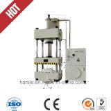 Harsle 상표 4 란 유압 각인 압박 기계