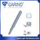 (W570) Пластичный нажим к открытым системам, пушпульная система шкафа