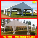 10X10m Aluminiumrahmen-Partei-Festzelt-Zelt für im Freienereignis