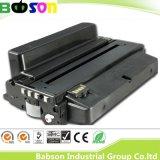 Schwarze Universaltoner-Kassette für Mltd-205e mit der großen Kapazität