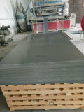 PVC 엄밀한 널 엄밀한 PVC 1220*2440mm