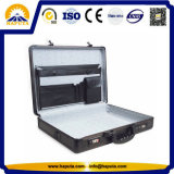 Haputa ABS Hard Locking Travel Business Case Hl-8004