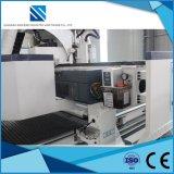 木製機械を運転する工場価格CNCの切断
