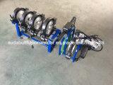 Сварочный аппарат заварки трубы HDPE Sud250m-4/сплавливания приклада