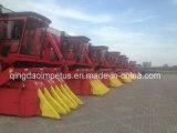 Ceifeira de liga do algodão do preço de fábrica de China a melhor