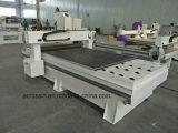 Houtbewerking 1325 CNC de machine van de Graveur met het AutoSysteem van de Verandering van het Hulpmiddel