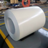 Farbe des Dx51d Grad-PPGI beschichtete PPGI Stahlring