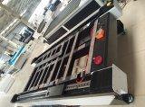 CNC Atc van de Router Robot