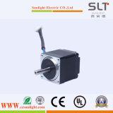 Управлять мотором высокого вращающего момента миниым Stepper для принтера