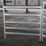 販売のためのパネルを囲っている熱い販売の工場安い牛