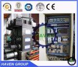 Machine de plaque du premier rouleau W11S-10X2500 universel de dépliement en acier et de roulement