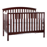 赤ん坊の製品、赤ん坊の家具、赤ん坊のまぐさ桶、ベビーベッド、ベビーベッド