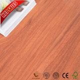 6 X 36' Thick Vinyl Flooring 4mm 5mm with Click