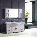 단단한 나무 목욕탕 내각 단단한 나무 목욕탕 허영 (KD-437)