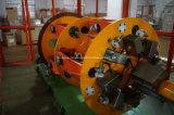 De Bundelende Machine van de draad en van de Kabel