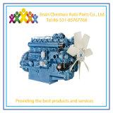 M26 Producten de van uitstekende kwaliteit van de Diesel Weichai Macht van de Generator
