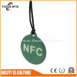 Biglietto da visita di alta qualità RFID per il regalo e la promozione