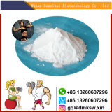 366508-78-3 Body Building를 위한 Sarms Steroids Yk11 Mass Muscles White Powder