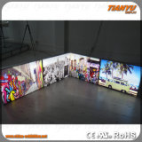 Tianyu LED Light Box