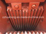 Macchina del frantoio a mascella della pietra del motore diesel PE250*400 da vendere