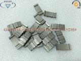 Concrete Drill Bit SegmentのためのターボCore Bit Diamond Segment