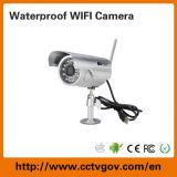 Напольная водоустойчивая миниая камера карточки WiFi TF с разъемом USB