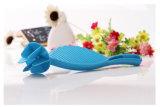 Design totalmente novo dispositivo de lavagem de arroz (BR-HP-022)