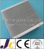 Dissipador de calor de alumínio, dissipador de calor (JC-P80002)