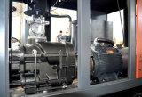 Компрессор воздуха винта 2 этапов роторный для отверстий и обсуждения модуля подрыва