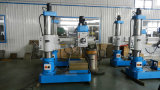Máquina Drilling radial mecânica de custo Z3040X11A do metal baixa