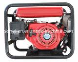 12V/24V DC générateur à essence