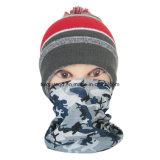 [Hw057] Multi suor funcional Headwear/Headband mágico sem emenda do esporte