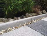 صوّان رخيصة خارجيّ بالجملة يرصف حديقة صوّان مكعّب حجارة راصف