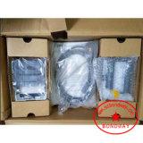 Videodrucker Sony-Digital, USB-Verbinder für Doppler-Ultraschall-Maschine, up-D25MD, thermischer grafischer Drucker A6