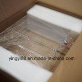 Organizzatore cosmetico acrilico di trucco di alta qualità acrilica su ordinazione dell'organizzatore