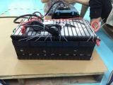 "Bloco da bateria de LiFePO4 48V 60ah para o carro automotriz/""trotinette"" elétrico das motocicletas/ciclos profundos elétricos"