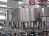 Bouteille automatique de 3 litres d'eau minérale Ligne de remplissage
