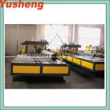 Belling 또는 소켓 자동적인 기계 (SGK315)