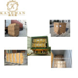 Pocket Spring матрас/Homeuse матрас/рулон матраса упаковки/спальне мебель/матрас