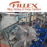 Жидкостное Filling Machine для Viscous Fluid Oil