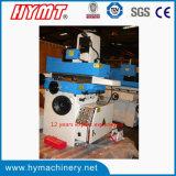 Тип машина SGA3060AHR гидровлический точности поверхностная меля