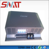 Hochspannungssolarcontroller der ladung-100A-120A für Energien-Straßenbeleuchtung