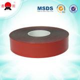 Doble cara cinta auto-adhesivo