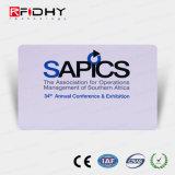 Programmeerbare en Leesbare Kaart T5577 RFID voor Toegangsbeheer