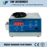 Счетчик семени цифровой индикации автоматический