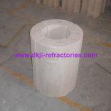 China-Lieferanten-Kalziumkieselsäureverbindung-Rohr-Deckel für Isolierung