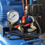 (V) 35-60L 2.2kw-0.25/8 ременной привод промышленного воздушного компрессора