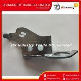 Parentesi d'acciaio d'argento dell'elettrovalvola a solenoide della parte 4941426 diesel di Cummins